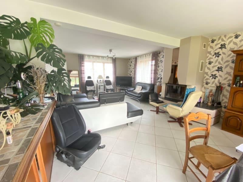 Vente maison / villa Auberchicourt 260000€ - Photo 2