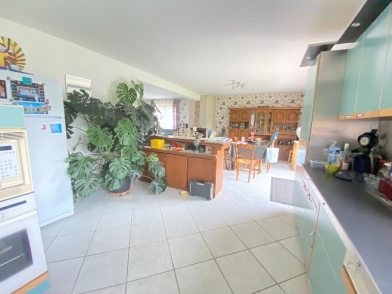 Vente maison / villa Auberchicourt 260000€ - Photo 3