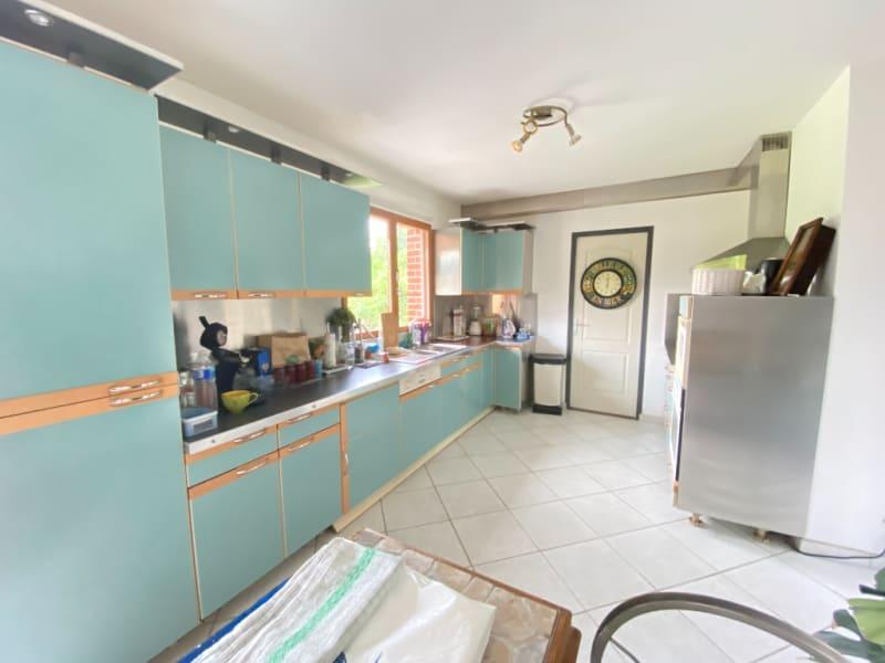 Vente maison / villa Auberchicourt 260000€ - Photo 4
