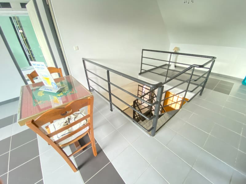 Vente maison / villa Auberchicourt 260000€ - Photo 6