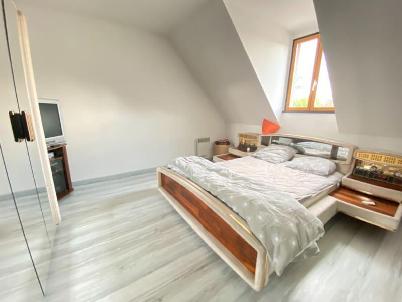 Vente maison / villa Auberchicourt 260000€ - Photo 7