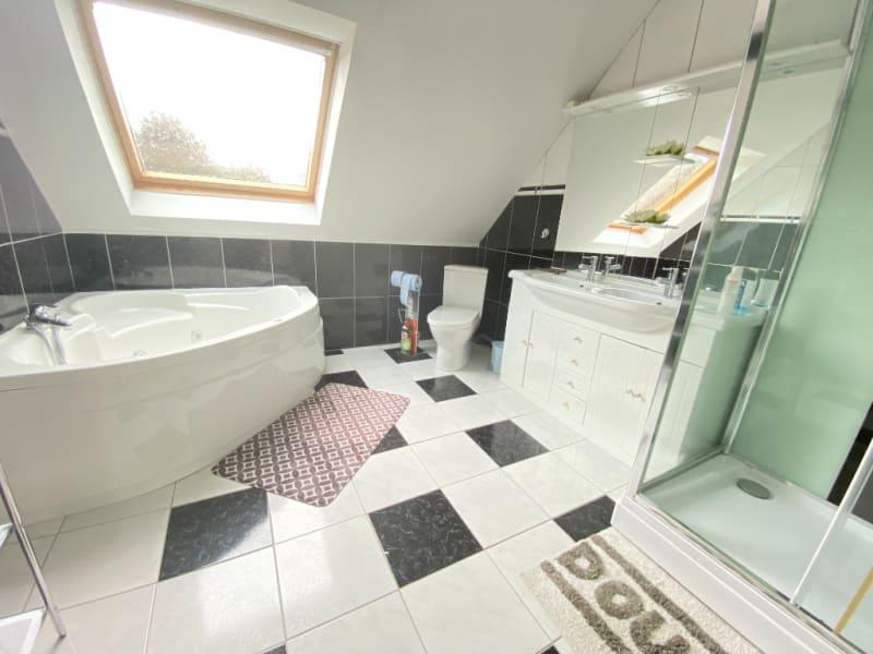 Vente maison / villa Auberchicourt 260000€ - Photo 8