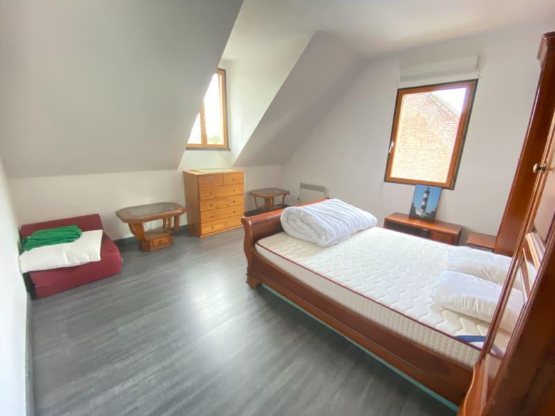 Vente maison / villa Auberchicourt 260000€ - Photo 9