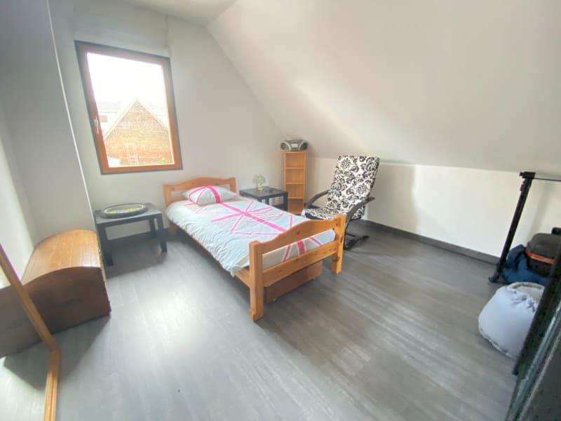 Vente maison / villa Auberchicourt 260000€ - Photo 10