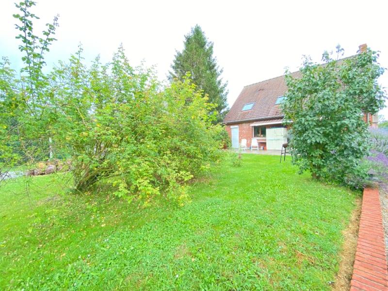 Vente maison / villa Auberchicourt 260000€ - Photo 14