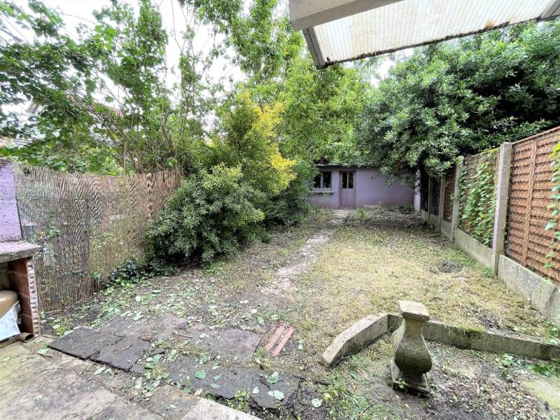 Vente maison / villa Saint leu la foret 380000€ - Photo 4