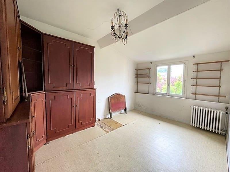 Vente maison / villa Saint leu la foret 380000€ - Photo 10
