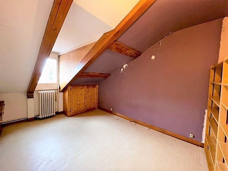 Vente maison / villa Saint leu la foret 380000€ - Photo 11