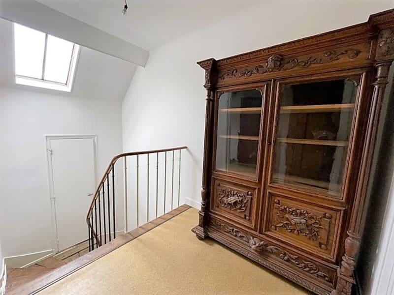Vente maison / villa Saint leu la foret 380000€ - Photo 12