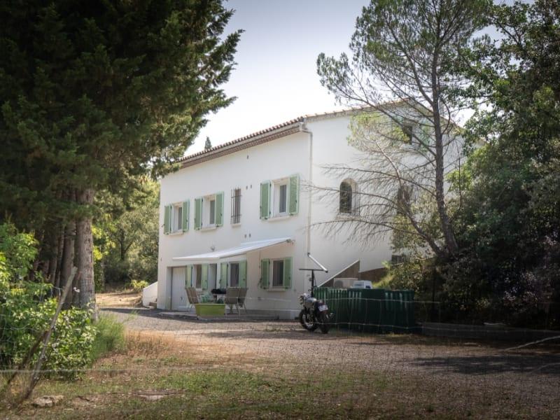 Vente maison / villa Ladern sur lauquet 409000€ - Photo 1