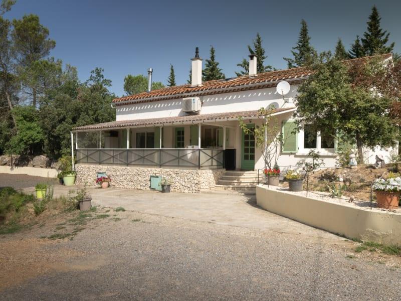 Vente maison / villa Ladern sur lauquet 409000€ - Photo 2