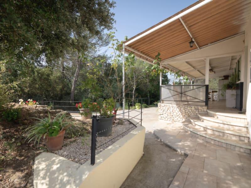 Vente maison / villa Ladern sur lauquet 409000€ - Photo 4