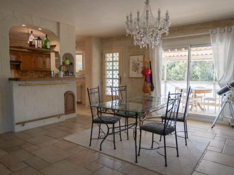Vente maison / villa Ladern sur lauquet 409000€ - Photo 7