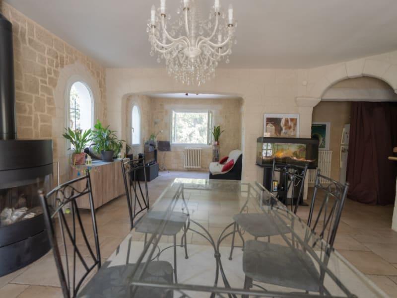Vente maison / villa Ladern sur lauquet 409000€ - Photo 8