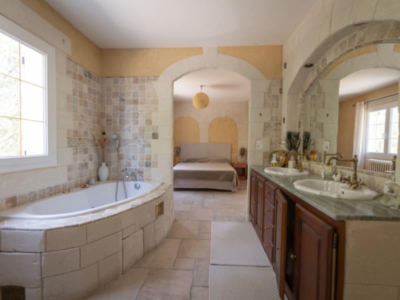 Vente maison / villa Ladern sur lauquet 409000€ - Photo 9