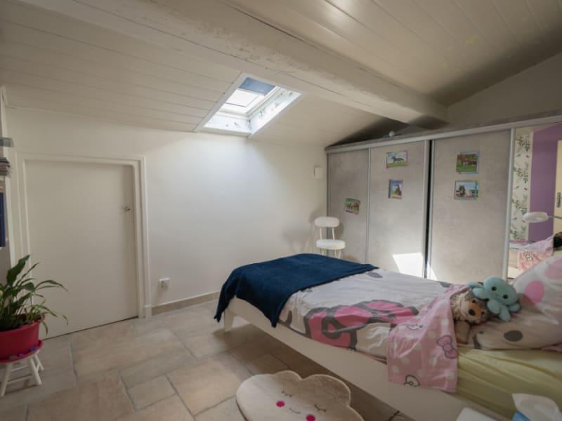 Vente maison / villa Ladern sur lauquet 409000€ - Photo 10