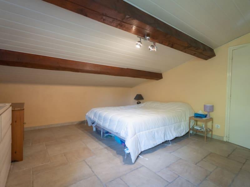 Vente maison / villa Ladern sur lauquet 409000€ - Photo 11
