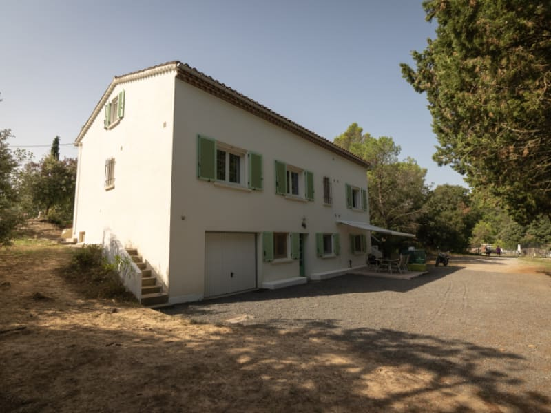 Vente maison / villa Ladern sur lauquet 409000€ - Photo 12