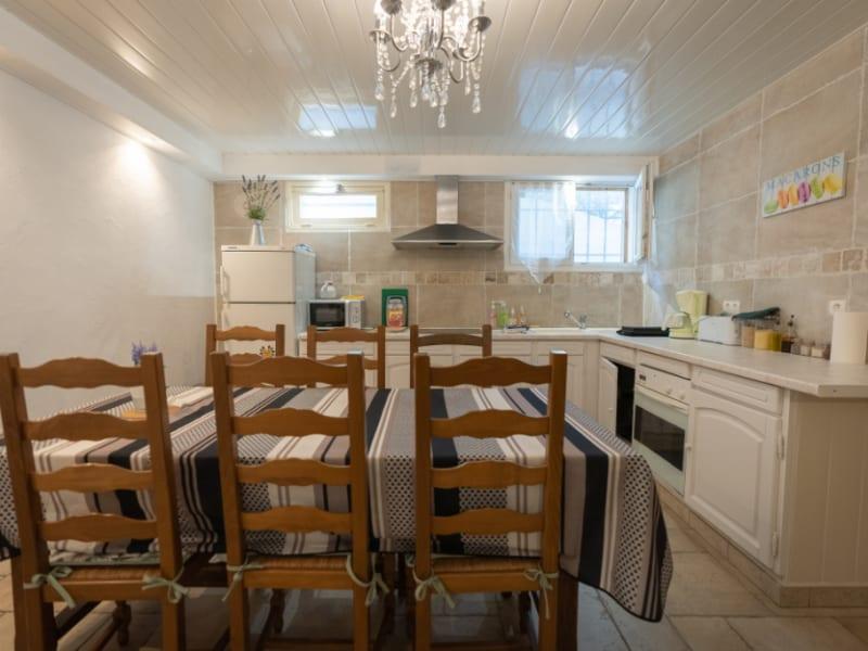 Vente maison / villa Ladern sur lauquet 409000€ - Photo 14