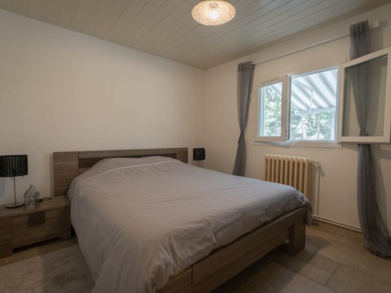Vente maison / villa Ladern sur lauquet 409000€ - Photo 15