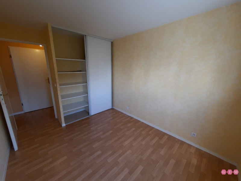 Vente appartement Carrieres sous poissy 292600€ - Photo 5