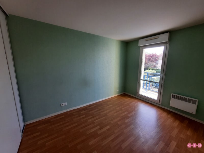 Vente appartement Carrieres sous poissy 292600€ - Photo 6