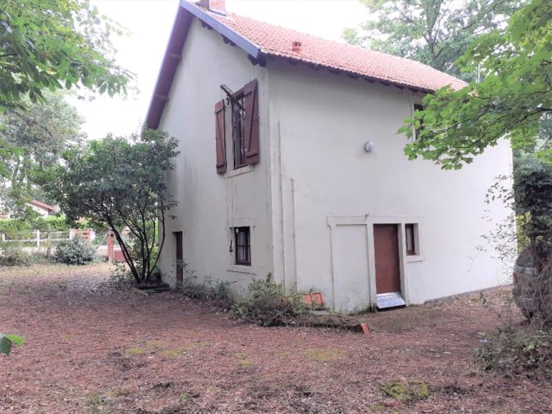 Maison Saint Brevin L Ocean 5 pièce(s) 92 m2