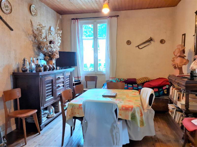 Vente maison / villa Saint brevin l ocean 376200€ - Photo 2