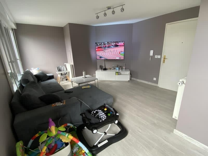 Vente appartement Stains 250000€ - Photo 1