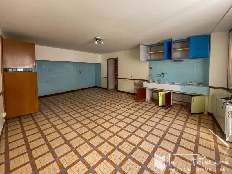 Venta  casa Fayssac 130000€ - Fotografía 2