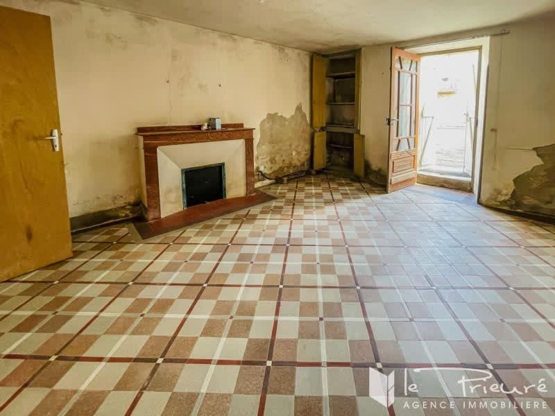Venta  casa Fayssac 130000€ - Fotografía 3