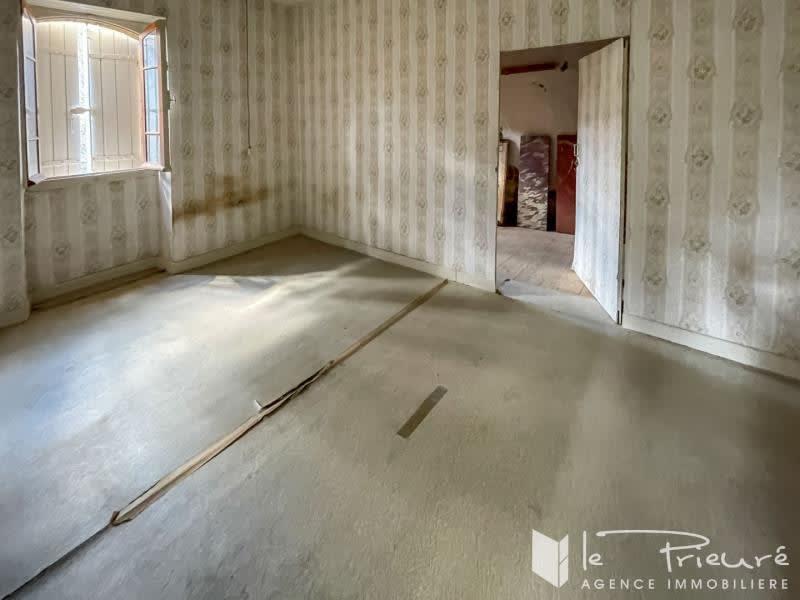 Venta  casa Fayssac 130000€ - Fotografía 4