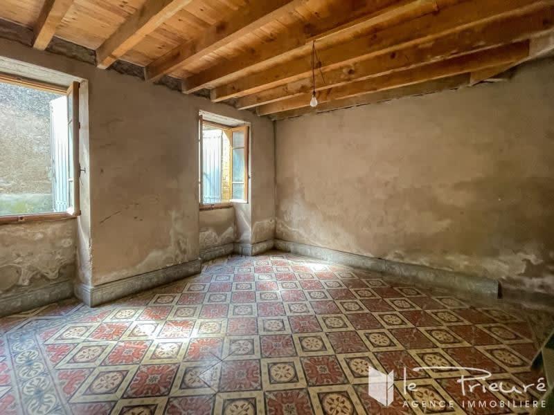 Venta  casa Fayssac 130000€ - Fotografía 6