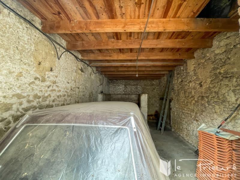 Venta  casa Fayssac 130000€ - Fotografía 9