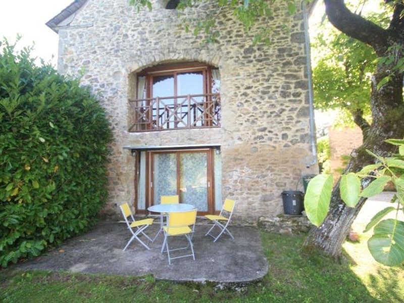 Vente de prestige maison / villa Montbazens 247000€ - Photo 4