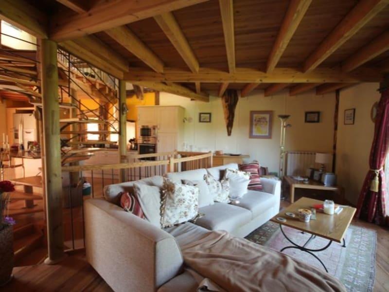 Vente de prestige maison / villa Montbazens 247000€ - Photo 6