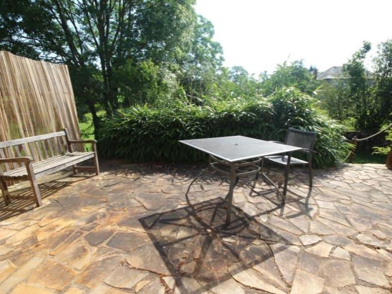 Vente de prestige maison / villa Montbazens 247000€ - Photo 7