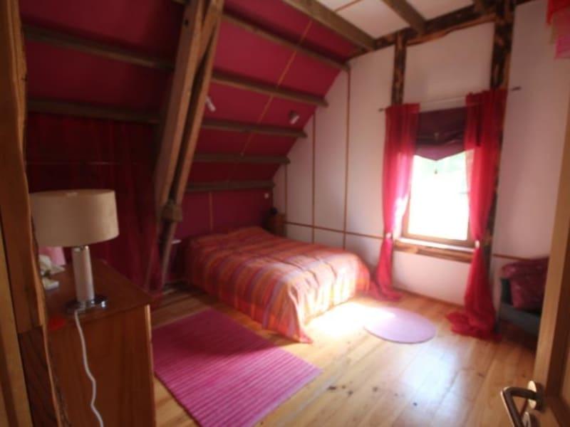 Vente de prestige maison / villa Montbazens 247000€ - Photo 9