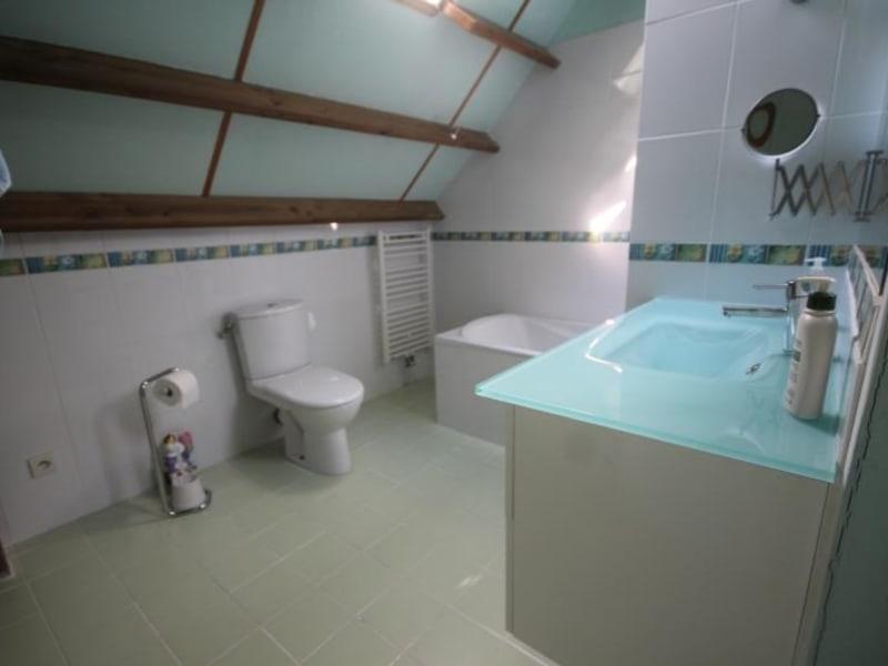 Vente de prestige maison / villa Montbazens 247000€ - Photo 10