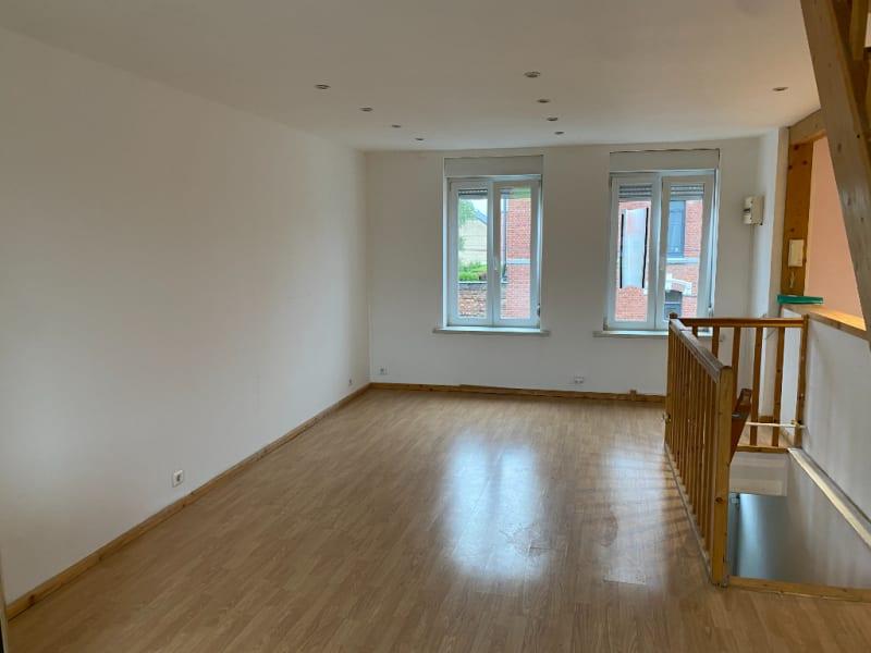 Location appartement Laventie 650€ CC - Photo 2