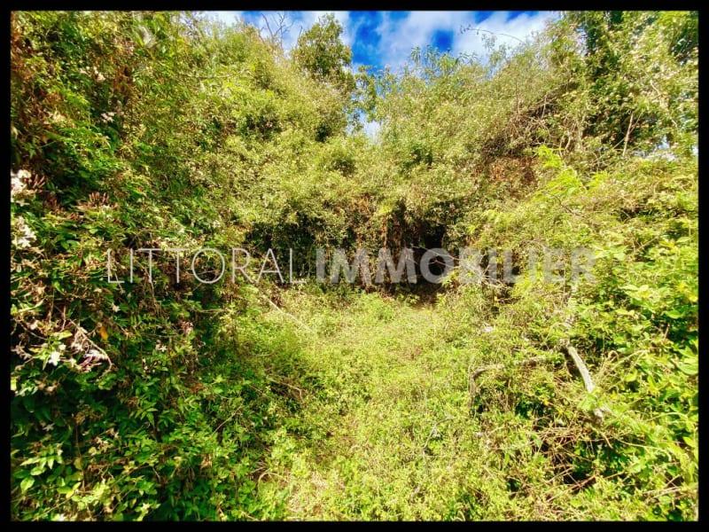 Vente terrain Cilaos 59950€ - Photo 2