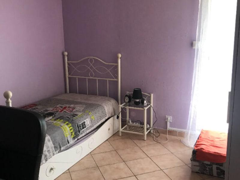 Sale house / villa Saint just chaleyssin 334400€ - Picture 4