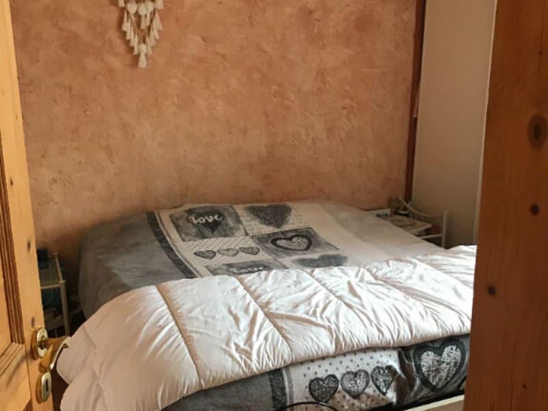Sale house / villa Saint just chaleyssin 334400€ - Picture 5