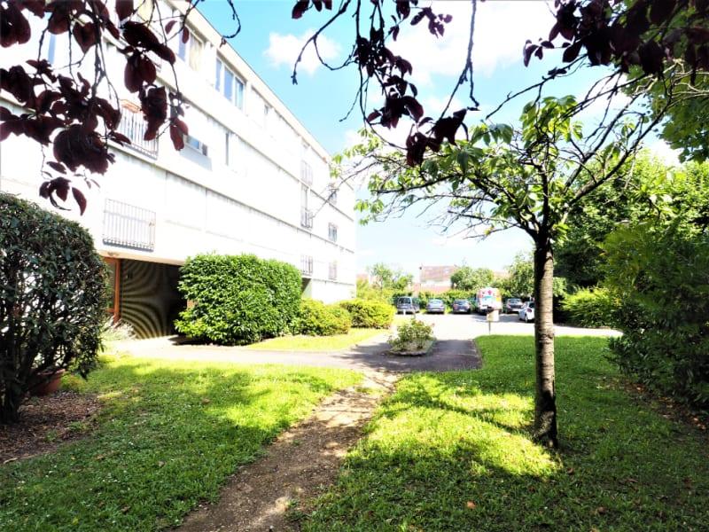 Vente appartement Conflans ste honorine 229500€ - Photo 2
