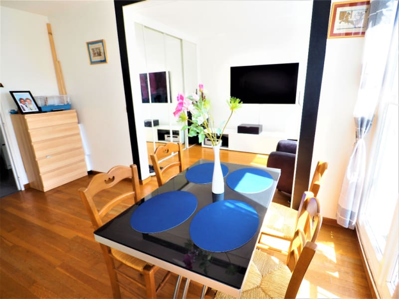 Vente appartement Conflans ste honorine 229500€ - Photo 3