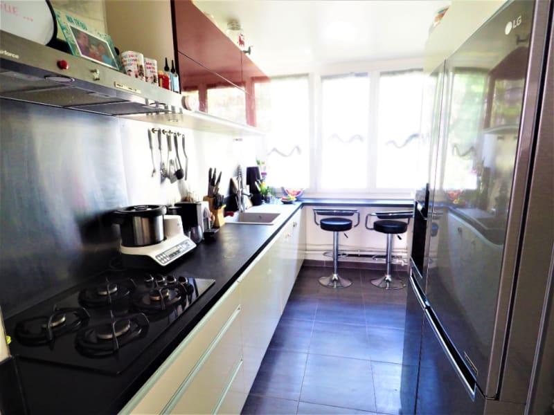 Vente appartement Conflans ste honorine 229500€ - Photo 4