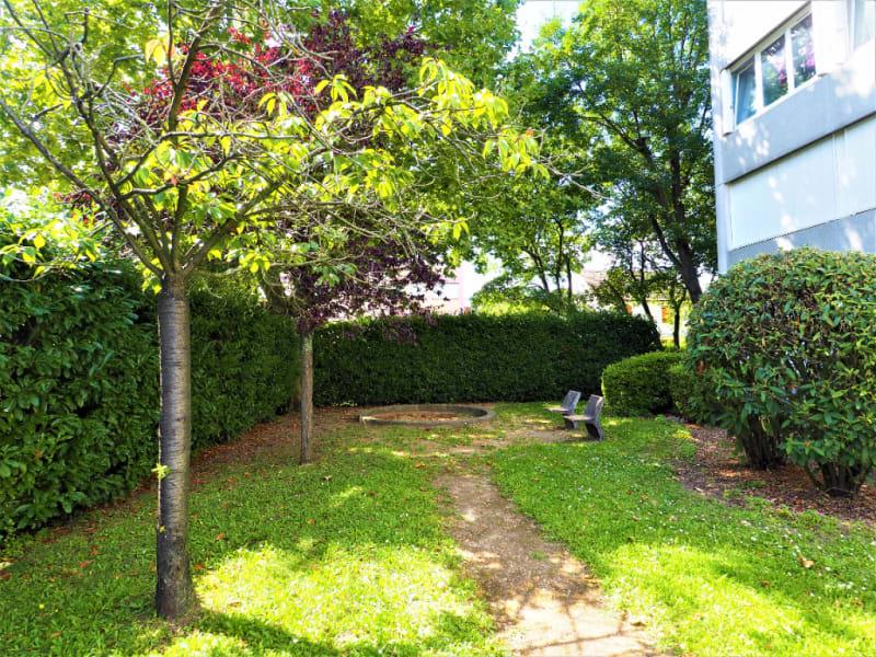 Vente appartement Conflans ste honorine 229500€ - Photo 5