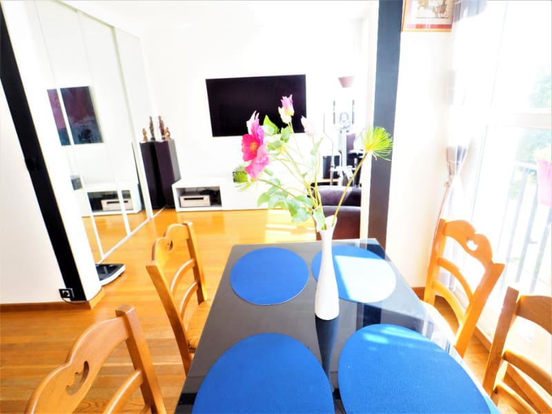 Vente appartement Conflans ste honorine 229500€ - Photo 6