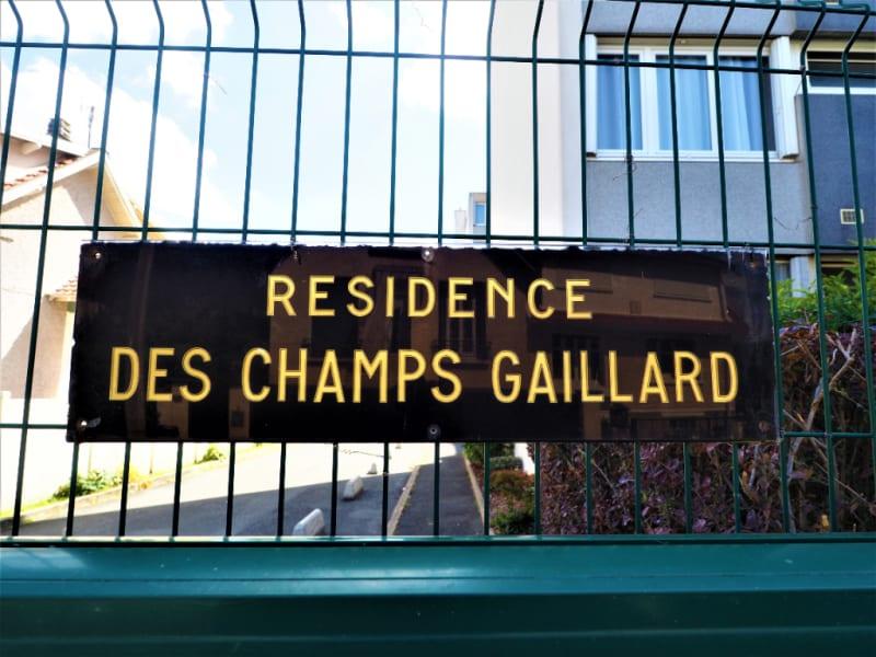 Vente appartement Conflans ste honorine 229500€ - Photo 7