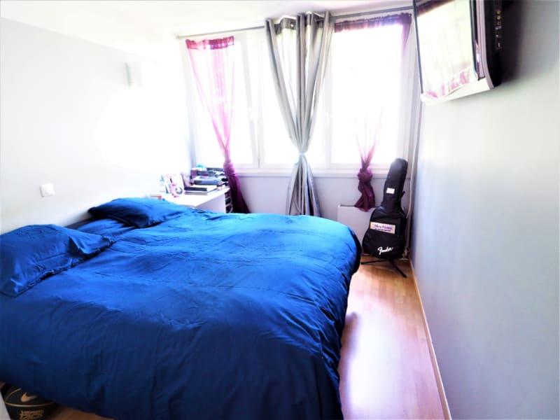 Vente appartement Conflans ste honorine 229500€ - Photo 8